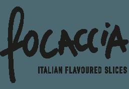 Foodtruck Focaccia logo